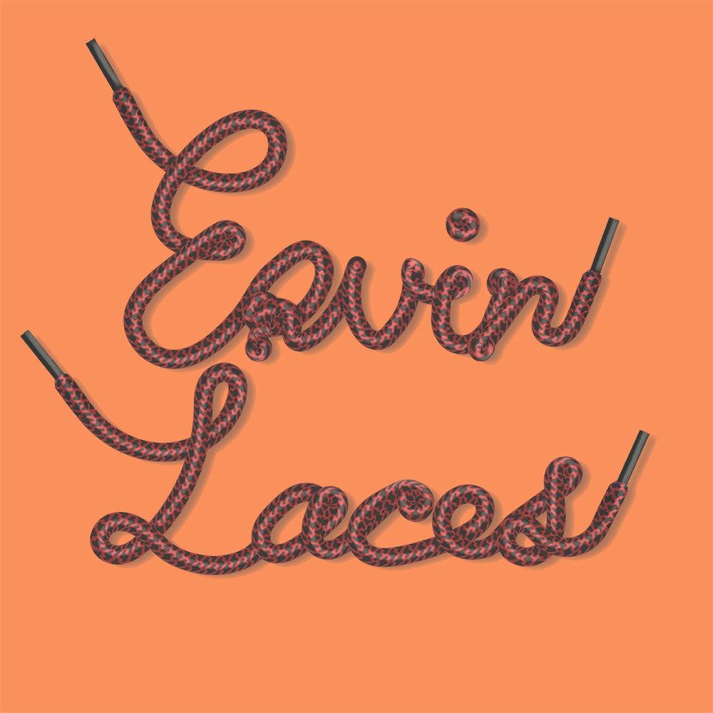 ERVIN_LACES_FOR_WEB.jpg