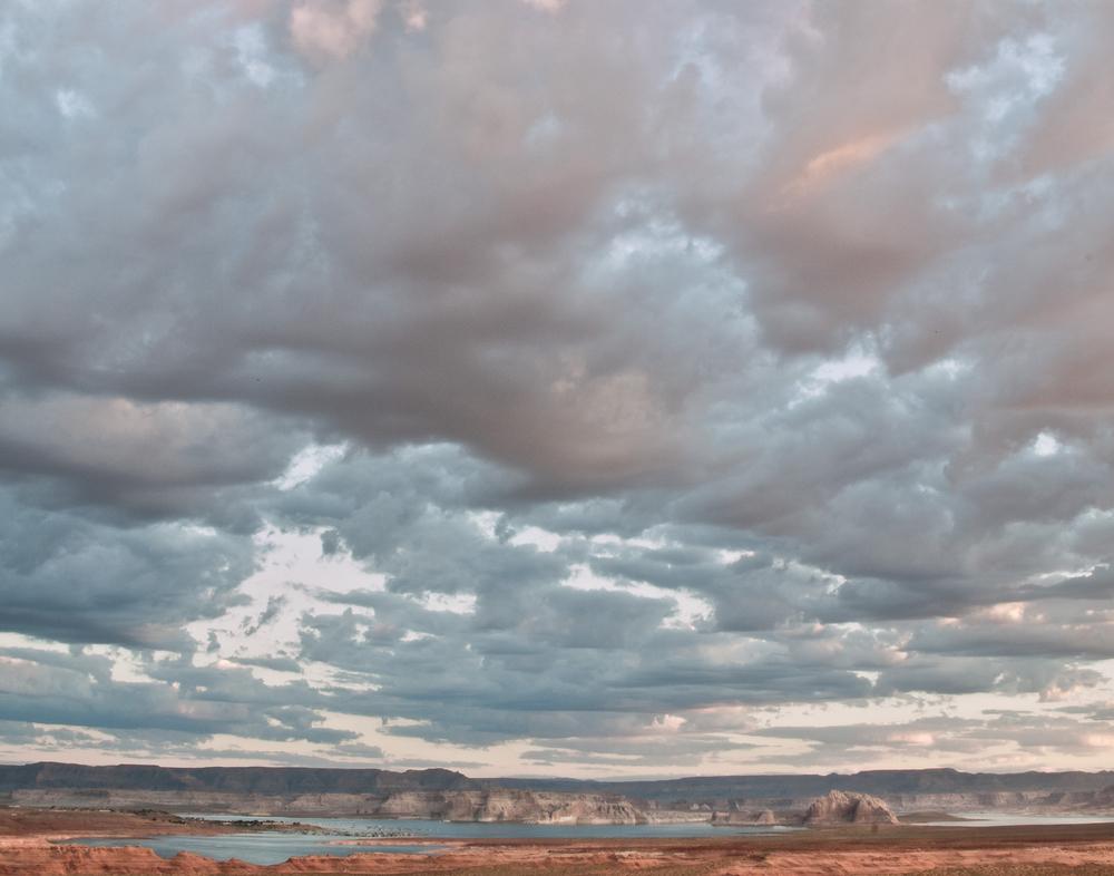 Arizona Desert 4
