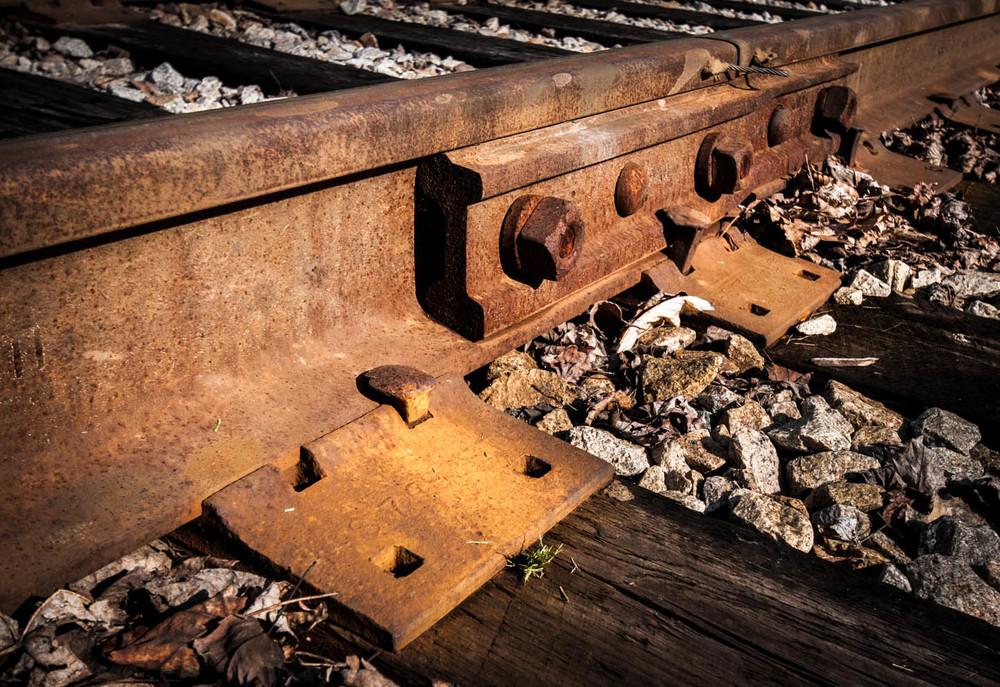 Side Rail