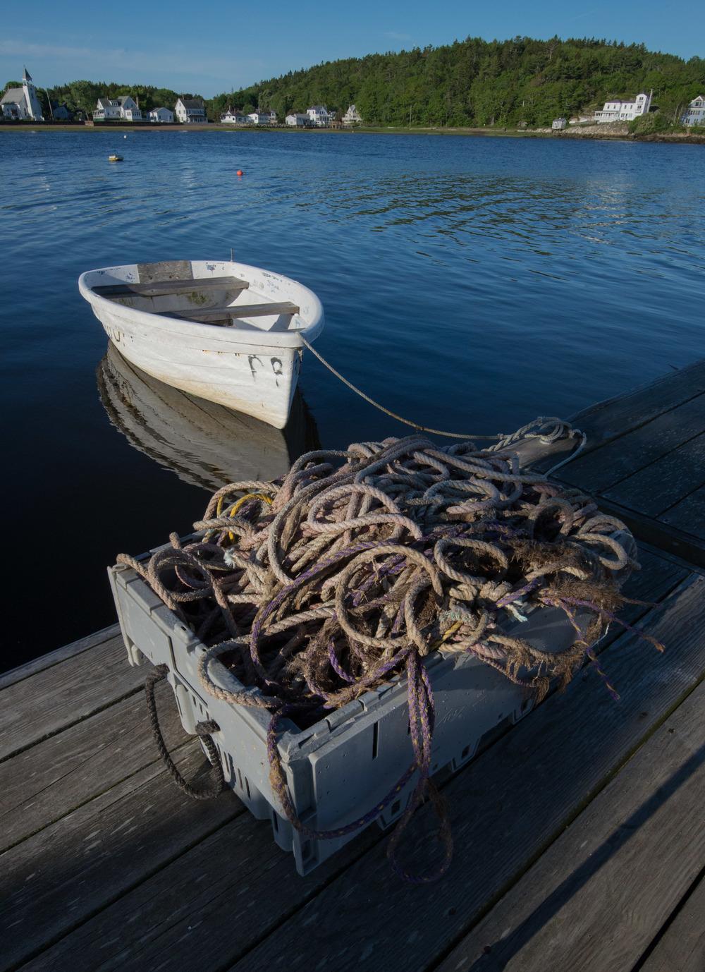 Rowboats 5
