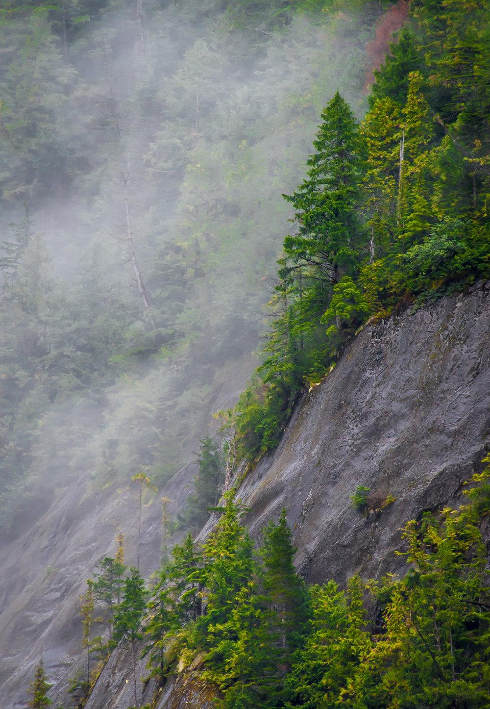 Alaska-13.jpg