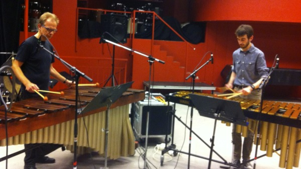 20120605 - Recording with Anders and Evaristo 2.jpg