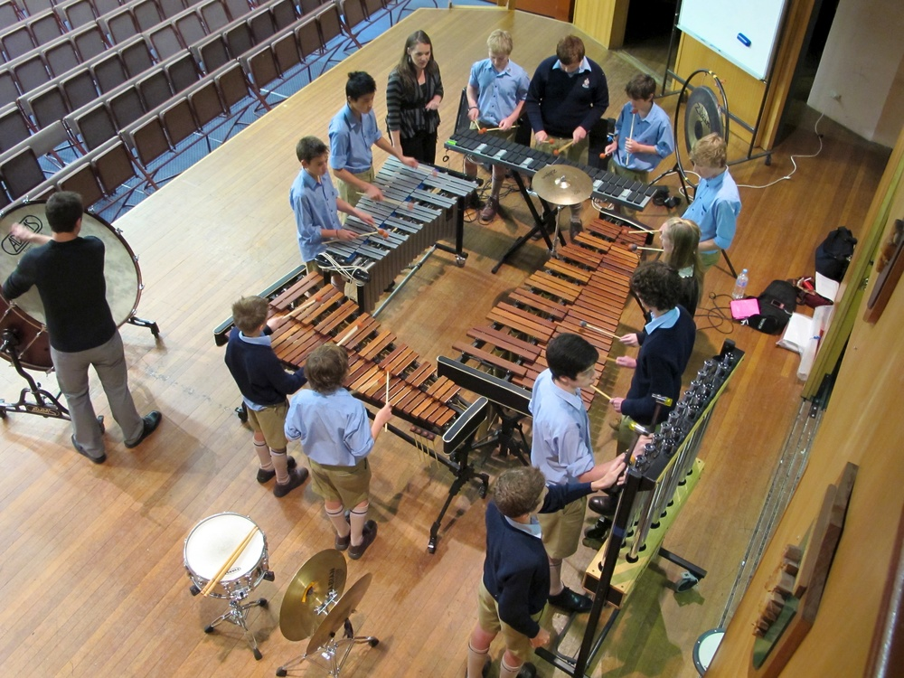 EE - Improvisation workshop at Canberra Grammar.jpg