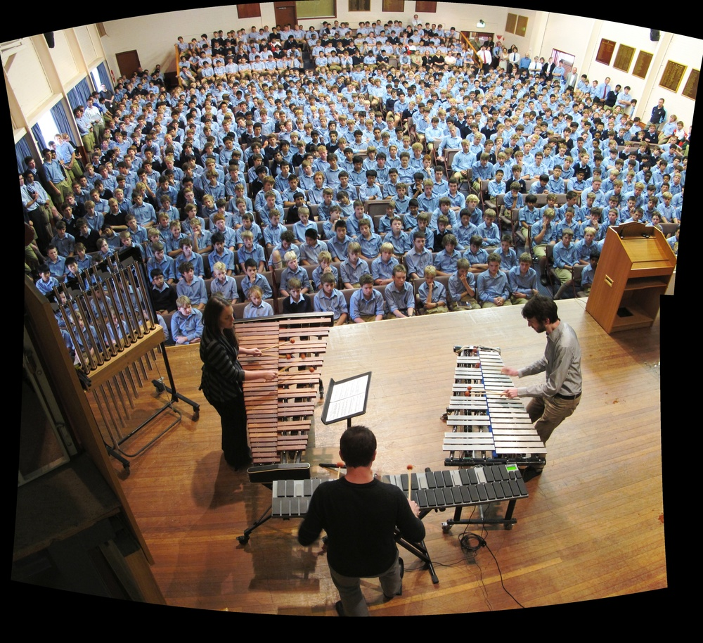 EE - Performance at Canberra Grammar.jpg