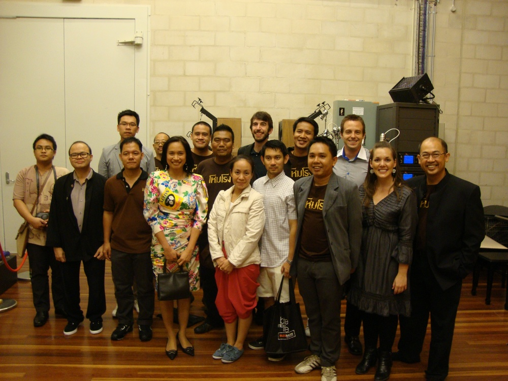 Ensemble Evolution and New Friends at ANU School of Music.jpg