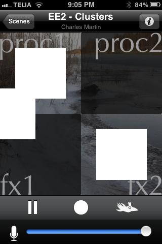 3p3p-phone-screenshot.png