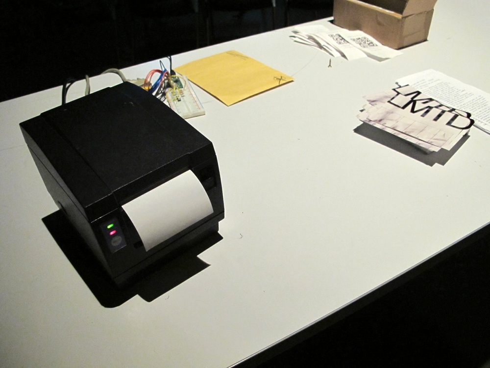 LMTD2010 - QR Ticket Printer.jpg