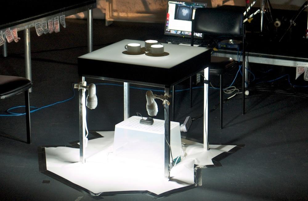 Vital LMTD - Hyper Table.jpg