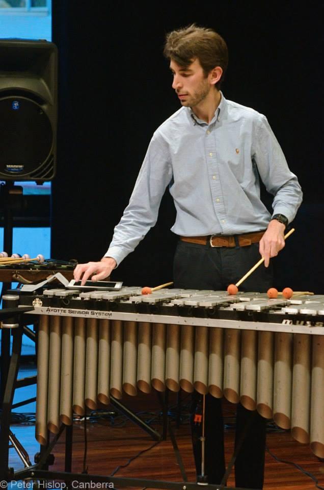 201305-DrumatiXCIMF-Charles.jpg