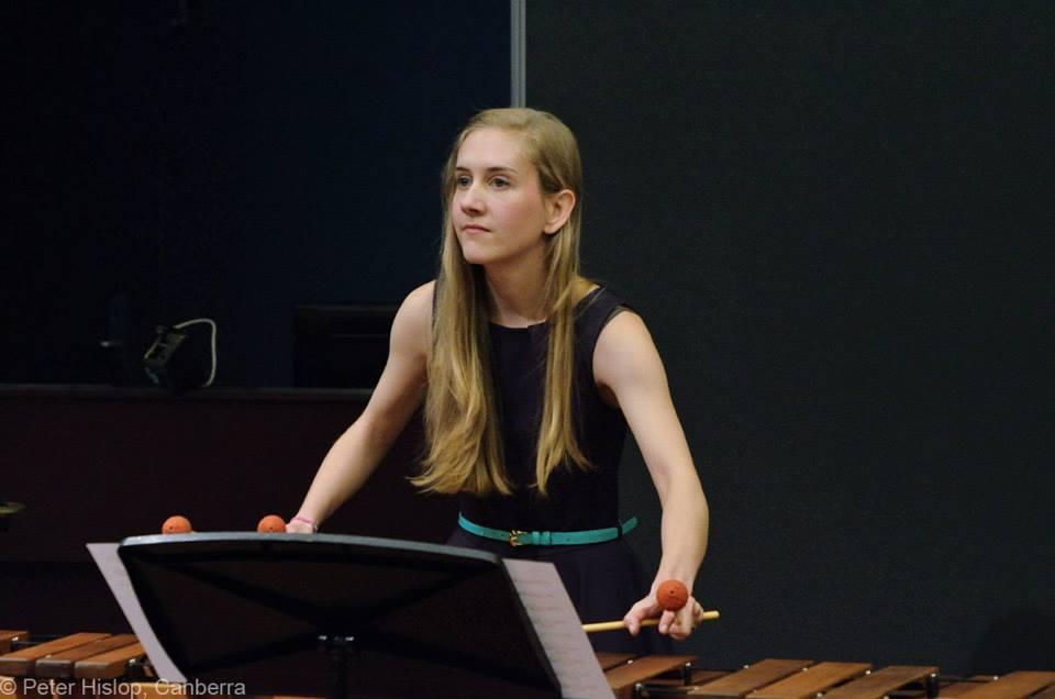 201305-DrumatiXCIMF-Christina.jpg