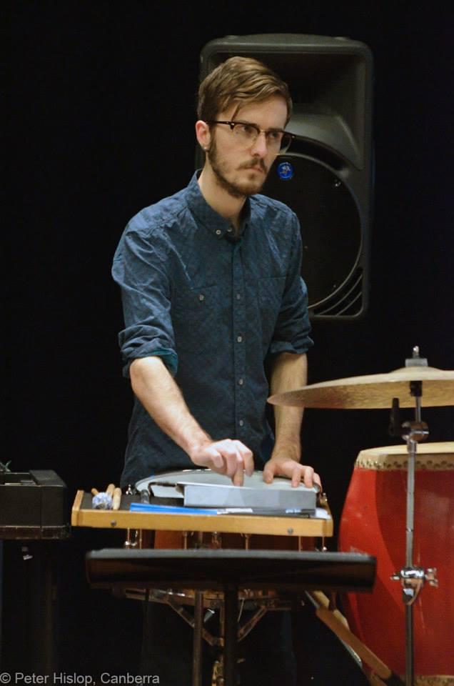 201305-DrumatiXCIMF-Jonathan.jpg