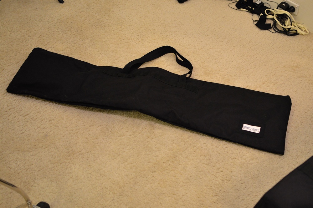 Crossbar bag - Closed.jpg