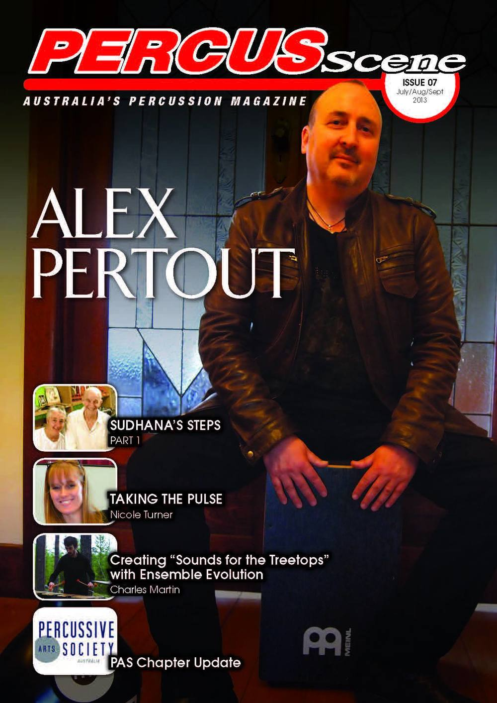 PERCUSscene Issue 07 Cover.jpg