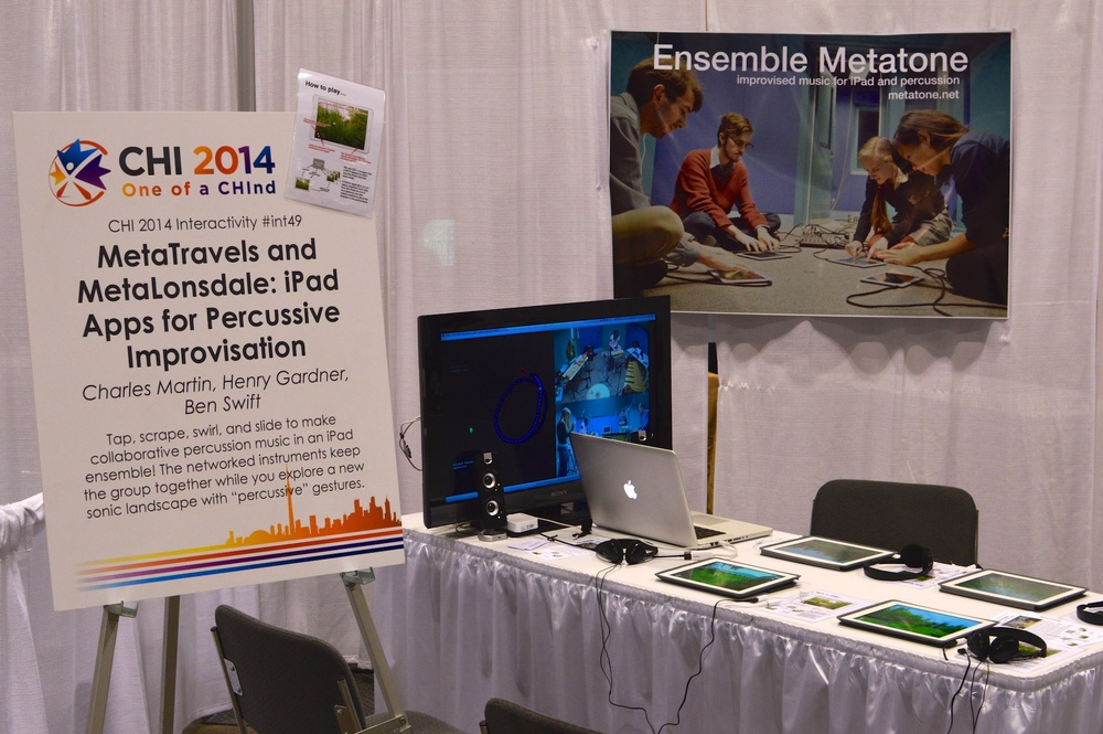 2014-04-30 05-42-27 Metatone Apps Booth at CHI 2014 Interactivity.jpg