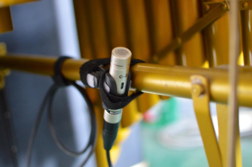 2013-05-28 11-54-26 Microphone Setup for Nordlig Vinter at NIME2013.jpg