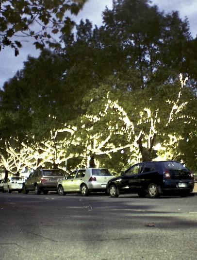 Petrie Plaza Cars.jpg