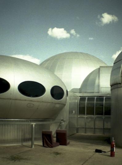 Planetarium 2.jpg