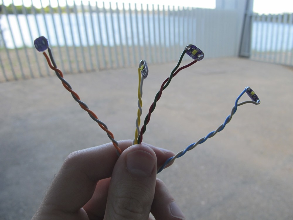 light stalks for Arduino interface.jpg