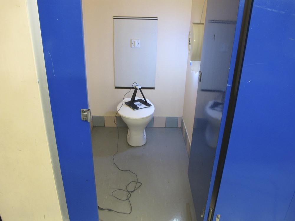 QR Scanning Toilet.jpg