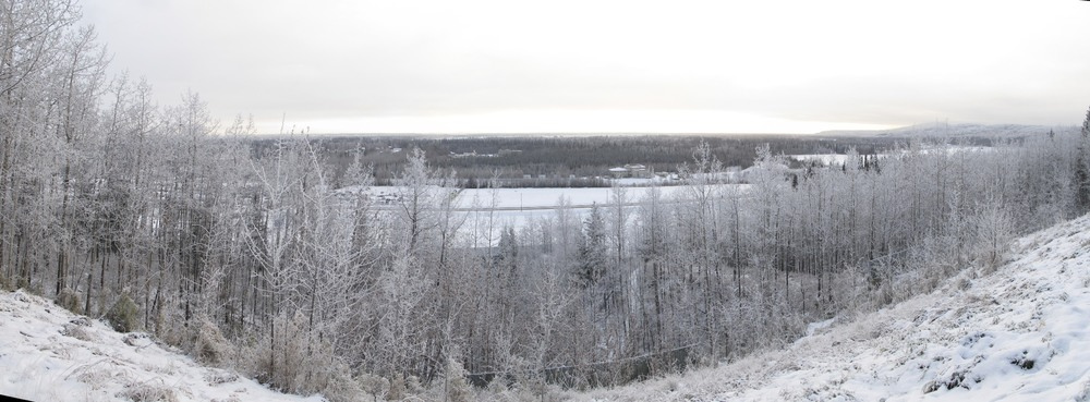 Alaska Panorama.jpg