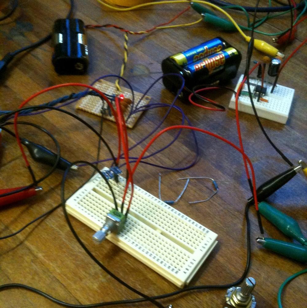 2-PrototypingAPreamp.jpg
