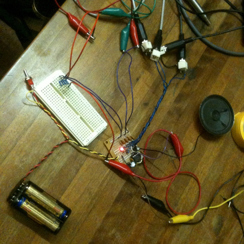 3-BatteriesAndMixingResistors.jpg