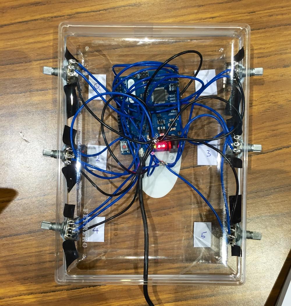 ArduinoSpider.jpg