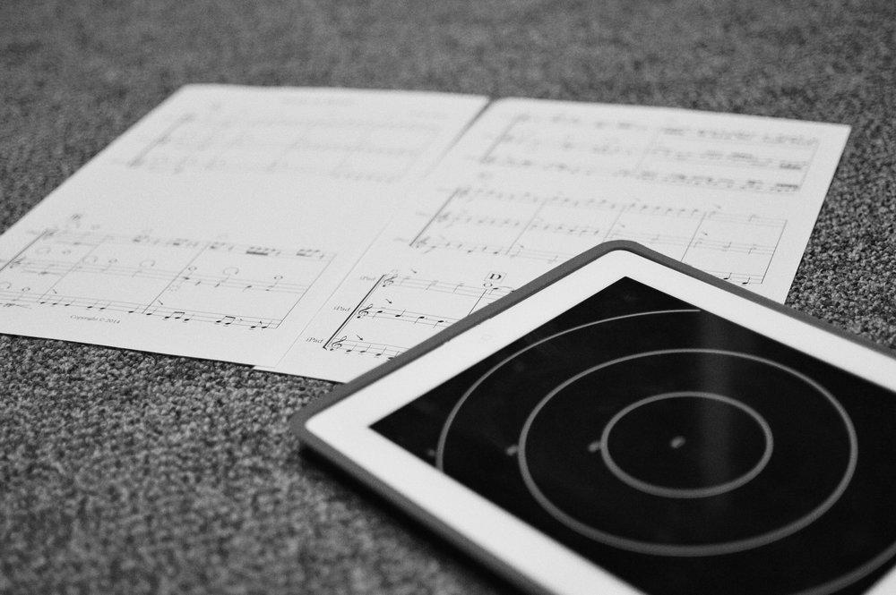 Metatone - Study in Bowls Rehearsal 20140308 web.jpg