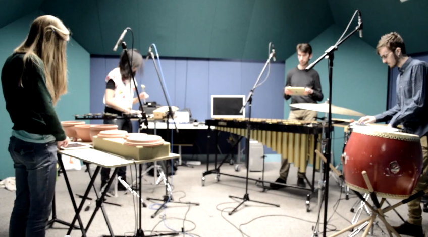 metatone-videostill-percussion.png
