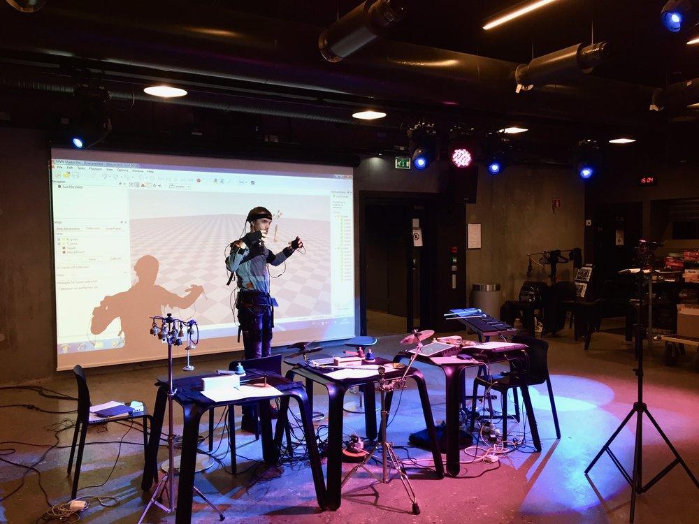 musictechevent - 2.jpg