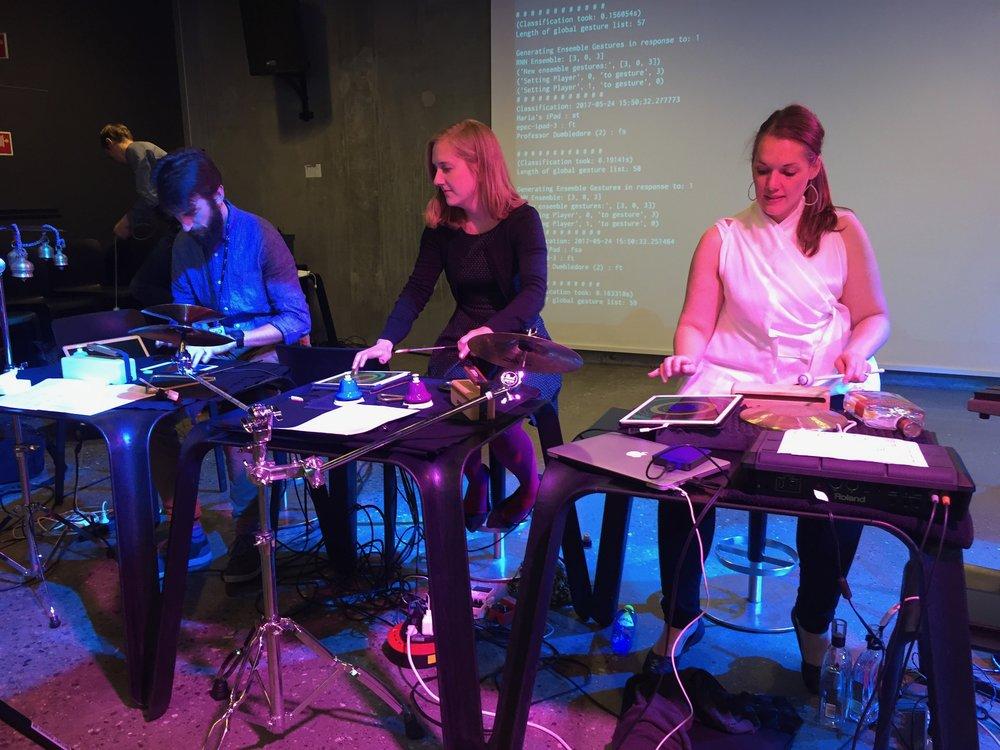 musictechevent - 5.jpg