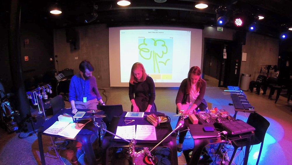 musictechevent - 6.jpg