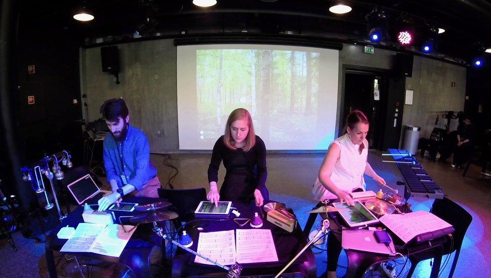 musictechevent - 7.jpg