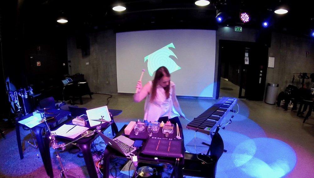 musictechevent - 8.jpg