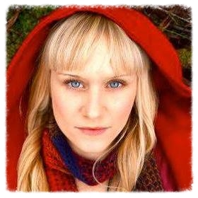 Erin Downie