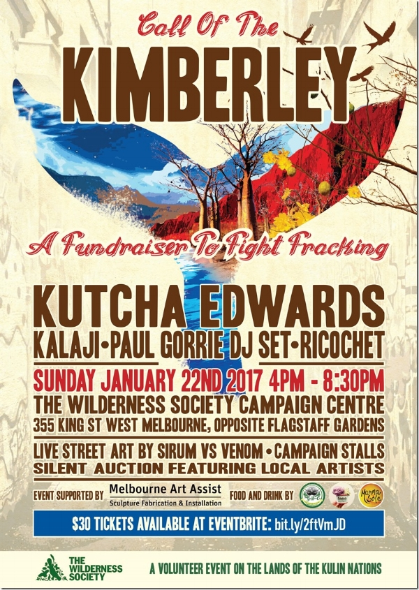 Call Of The Kimberley _ Poster[10].jpg