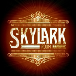 the Skylark Room.jpg