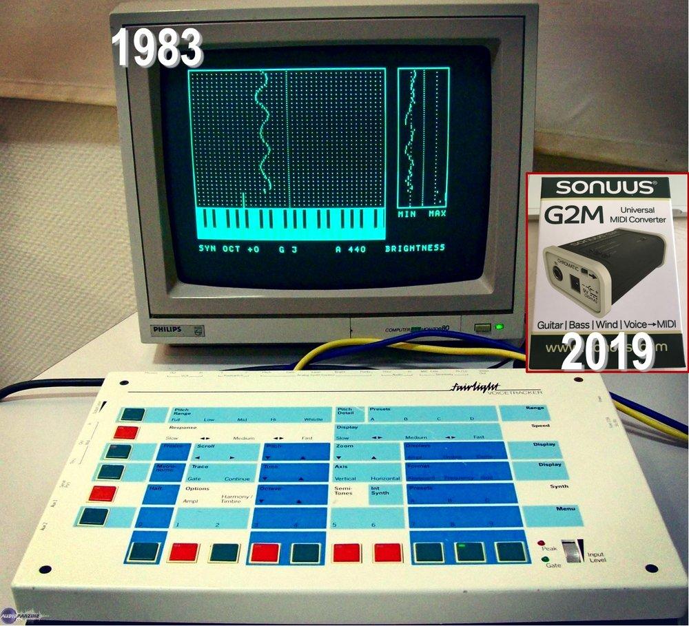 Pitch-MIDI.jpg