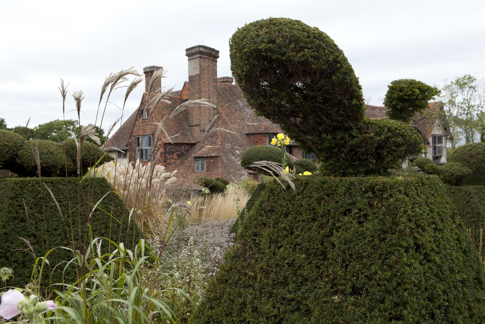 Great Dixter-60.jpg