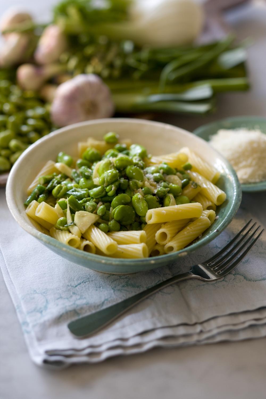 Sicilian Food-112.jpg