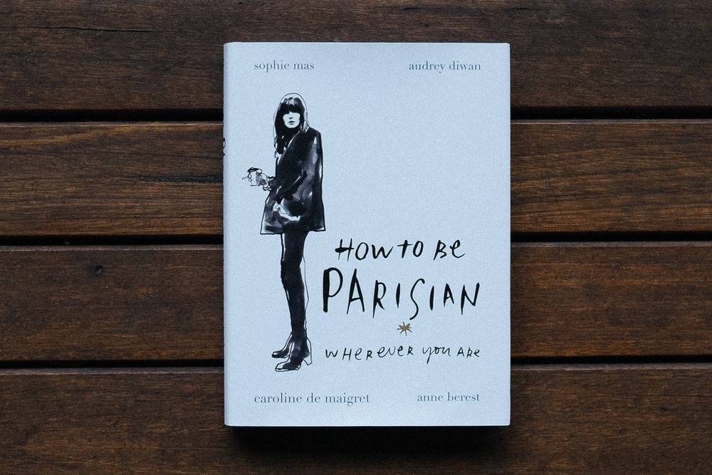 How to be parisian.jpg