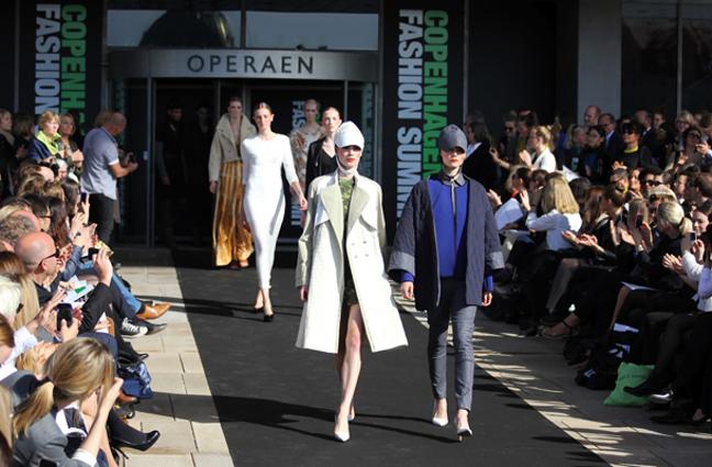 FASHION NEWS #18 - Image via Copenhagen Fashion Summit