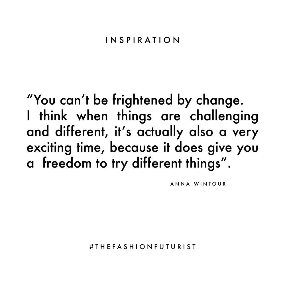 inspiration-change