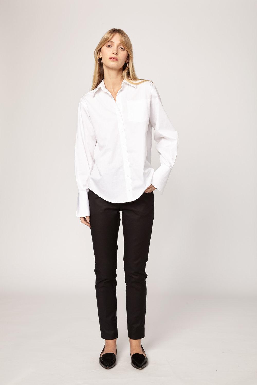 Arnsdorf-17-shirt-1