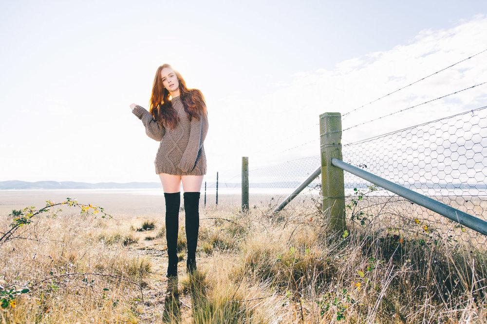 revel-knitwear-4