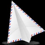 MailPlane. cj1224