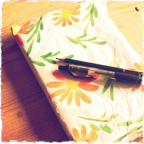 creative-tools-em