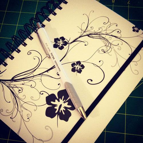 creative-tools-jen