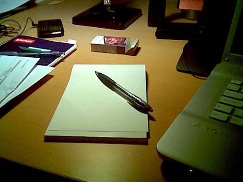creative-tools-nina
