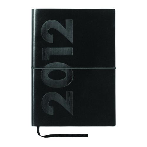 My diary 2012